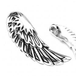 Prívesok Anjelské krídlo...